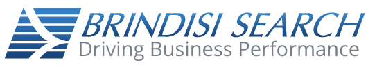 brindisi-search-logo