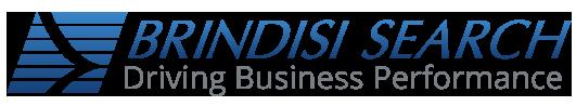 brindisi-search-logo